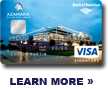 Learn more about the Azamara Club Cruises credit card