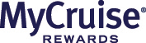 MyCruise Rewards